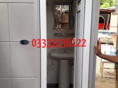 portable-washroom-toilet-supplier-karachi