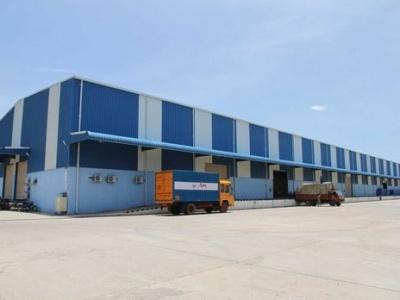 fiberglass sunshade manufacturer karachi
