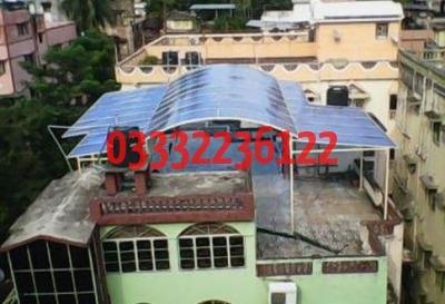 rooftop-shed-karachi