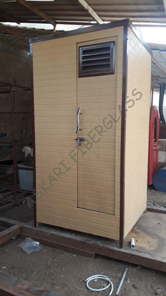 portable toilet manufacturer-karachi