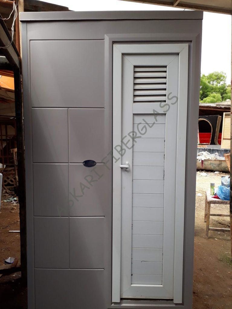portable washroom toilet seller